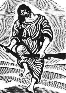 Jesusbilder