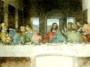 jesus images